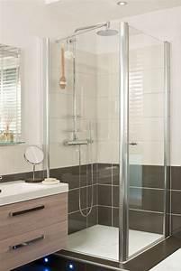 Bad Design Fliesen : bad inspiration fliesen ~ Sanjose-hotels-ca.com Haus und Dekorationen
