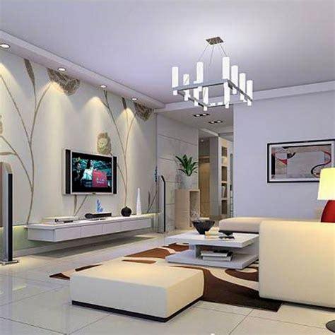Smart Living Room Ideas On A Budget Living Room Design 2018