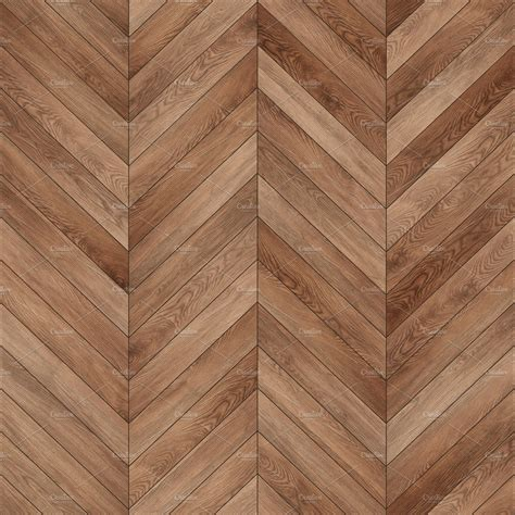 chevron wood pattern seamless wood parquet texture chevron brown textures 2159