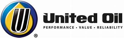 Oil United Lubriplate Fluids Working Metal Unisol