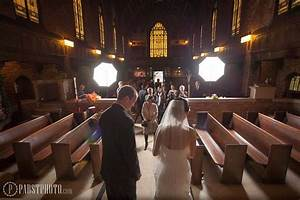 taking large group formal pictures lighting photography With best lighting for wedding photography