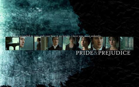 pride  prejudice quotes wallpaper quotesgram