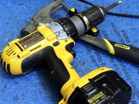 tools owenhouse ace hardware