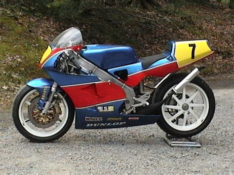 two 1994 honda rs250 s from the same seller in west virgina sportbikes for sale
