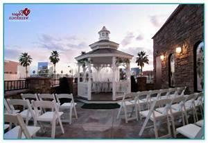gazebo weddings in las vegas With gazebo wedding las vegas