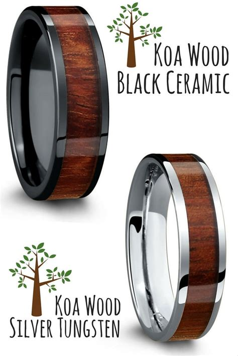 25 best ideas about rings wedding rings wedding bands and