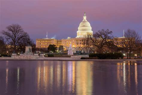 Washington Dc Tours Voted #1
