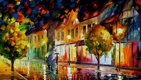 Download Wallpapers, Download 2560x1920 Paintings Leonid