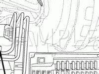 2007 Chrysler Crossfire Fuse Box Location : fix chrysler crossfire cars trucks repair service tips ~ A.2002-acura-tl-radio.info Haus und Dekorationen