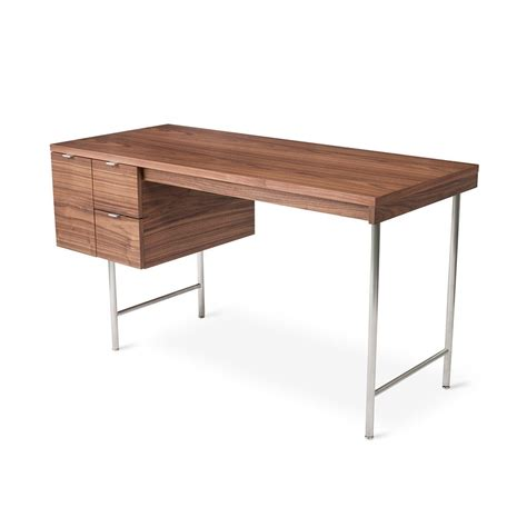modern bureau conrad desk home office gus modern