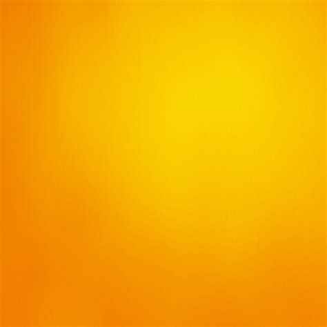 orange  yellow wallpaper wallpapersafari