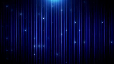 Glitter Animated Wallpaper - blue glitter led animated vj background motion background
