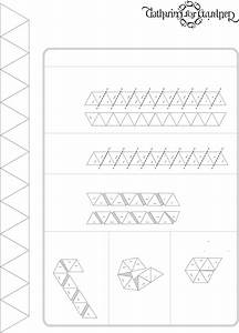 hexahexaflexagon blank template free download With hexahexaflexagon template