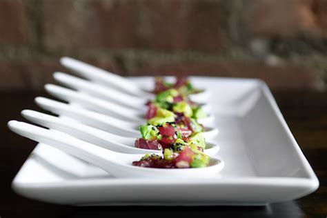light hors d oeuvres countdown to new year 39 s eve easy elegant hors d 39 oeuvres