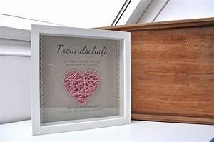 Ribba Rahmen Gestalten : 60 besten ribba rahmen gestalten bilder auf pinterest geschenke verpacken geschenkideen und ~ Watch28wear.com Haus und Dekorationen