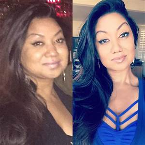 My Intermittent Fasting Lifestyle  How I Dropped 50 Pounds