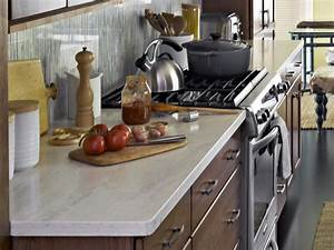 color ideas for painting kitchen cabinets hgtv pictures With kitchen colors with white cabinets with noise reducing wall art