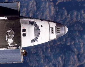 10th Anniversary of Space Shuttle Columbia Disaster