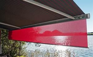 Rollo Mit Volant : markise f r terrasse und balkon in sterreich kaufen sonne licht schatten sonne licht schatten ~ Whattoseeinmadrid.com Haus und Dekorationen