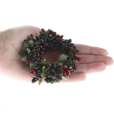 Best 28+  Candle Rings For Christmas  12 Christmas. Rutilated Quartz Wedding Rings. Rose Wallpaper Wedding Rings. I M Engagement Rings. Dark Red Rings. Spooky Engagement Rings. Assch Engagement Rings. Gorgeous Rings. Silwer Engagement Rings