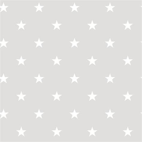 Grey Bedroom Curtains John Lewis