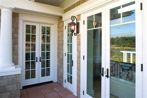Patio Doors San Diego Installed By #1 Rated Dealer Us