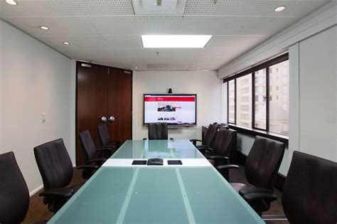 hire office meeting rooms in auckland for hire or rent cbd office