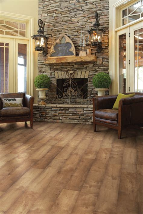 bamboo flooring houston houston lifestyles homes magazine get the hard facts about laminate and bamboo flooring