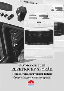 Amica C602    Cooker   Stove Download Manual For Free Now
