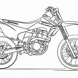 Coloring Pages Rzr Dirtbike Jeep Activity Theme Printable Getcolorings Pa Getdrawings sketch template