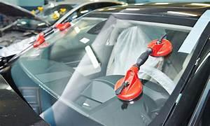 Prix Pare Brise 307 : pare brise et vitrage peugeot 307 sw hdi 110 diesel ~ Gottalentnigeria.com Avis de Voitures