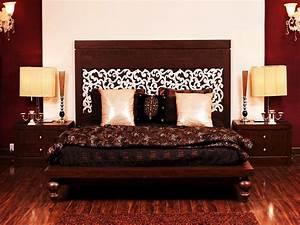 nm furnishers make your home even more special bedroom With wood furniture bedroom sets karachi