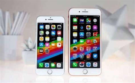 emag iphone primele huse de cumparat idevicero