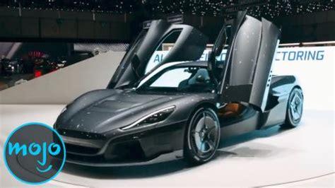 top   supercars    watchmojocom