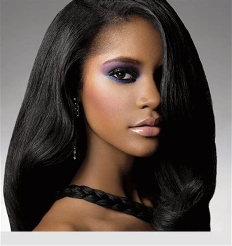 Hair Extensions, Sew In Weave, Front lace wigs, Sew In