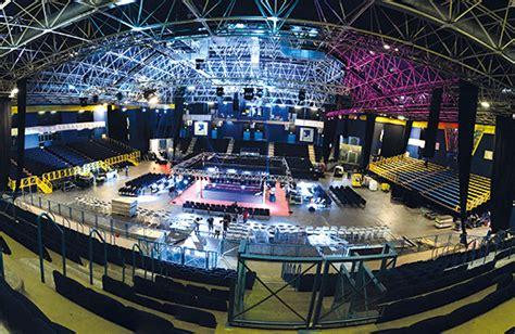 salle de sport au cannet sports configuration boxe la palestre salle de spectacles et concerts au cannet