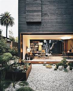 This, Indoor, Outdoor, Venice, Beach, House, By, Sebastian