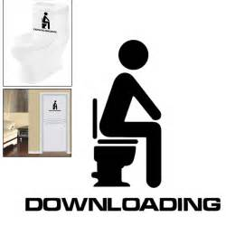 funny bathroom signs promotion shop for promotional funny