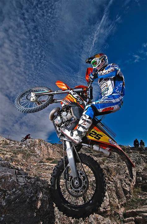 video motocross freestyle freestyle motocross motocross pinterest