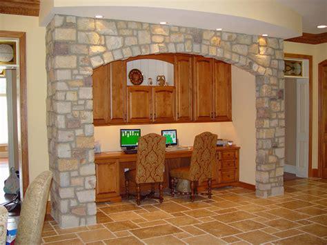 home interior arch designs house inside house arch designs wooden arch designs for