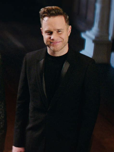 olly murs   voice debut   trailer