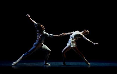 ballet de monte carlo lac ballets de monte carlo