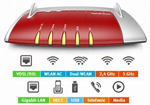 Ip Kamera Fritzbox 7490 : avm fritz box 7490 g nstig mit telekom vodafone 1 1 oder o2 tarif ~ Watch28wear.com Haus und Dekorationen