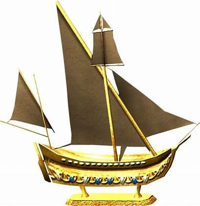 Ship Golden Scrolls Elder Elderscrolls Wikia