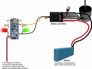 Diagram  18a Esc Wiring Diagram Full Version Hd Quality