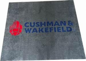 tapis personnalises avec logo archives tapis With tapis personnalise avec logo
