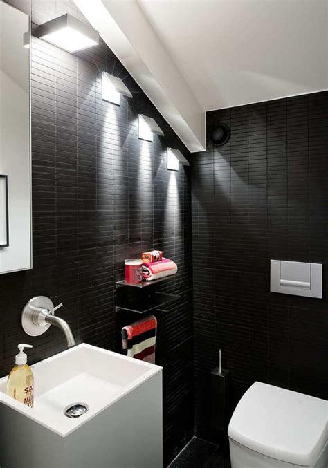 and black bathroom ideas black bathroom design ideas