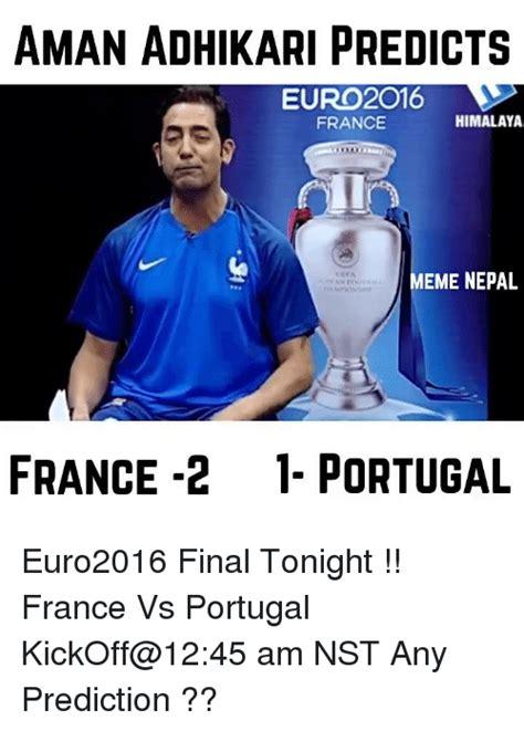 Meme France - 25 best memes about france memes france memes