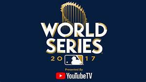 World Series tune-in, first-pitch times set   MLB.com