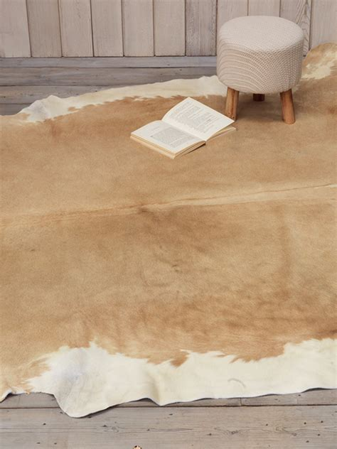 What Is Cowhide Mainly Used For by Objects Of Design Cowhide Rug